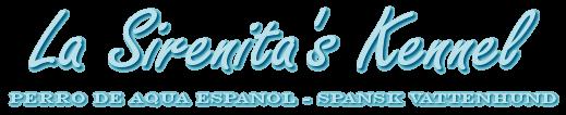 La-Sirenita's Kennel